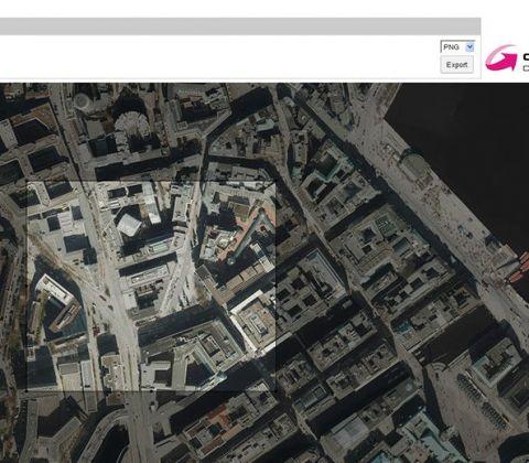 clevermaps-luftbilder