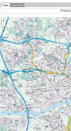Mapviewer-1
