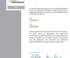 certificate-timyNAVY_1000web