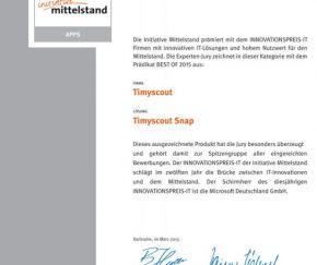 certificate-timySNAP_1000web