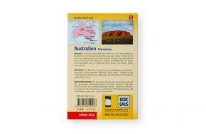 Nelles App Buch und Navigation