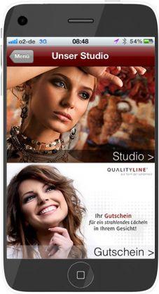 Qualityline App