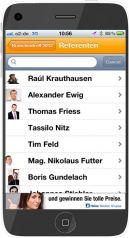 VDAV App