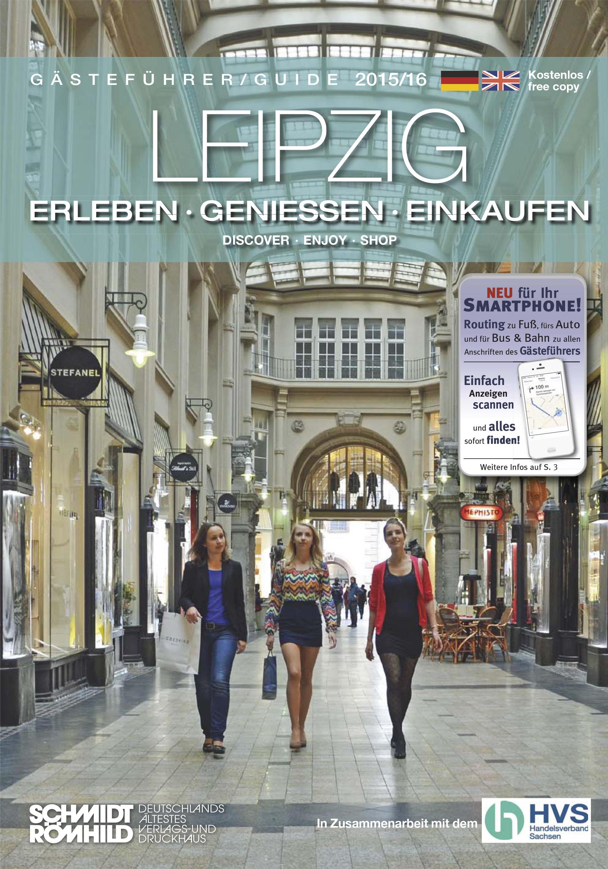 Gaestefuehrer-Leipzig