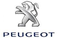 Peugeot-e1400682938941