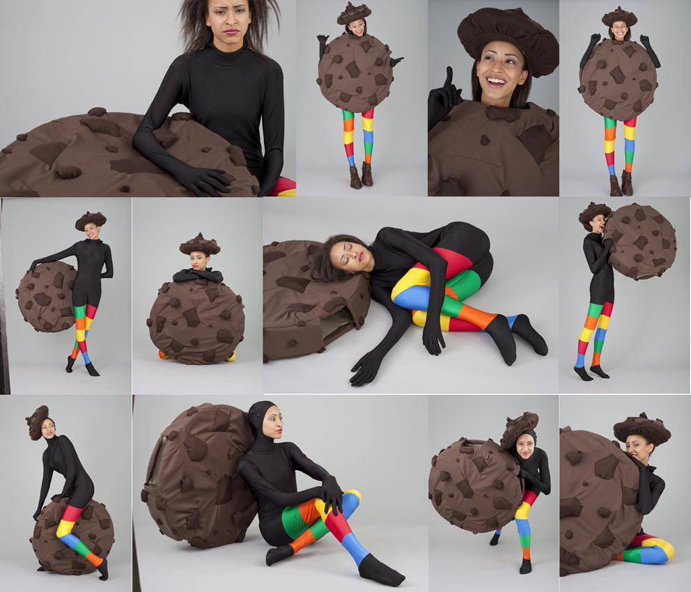Printcookie3