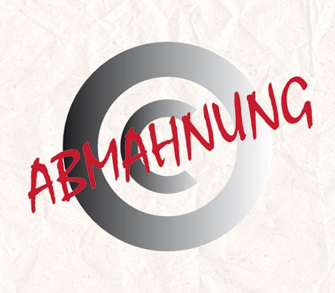 Web_AbmahnungNEU