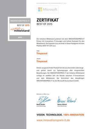 certificate-timyNAVY_Hoehe423_web