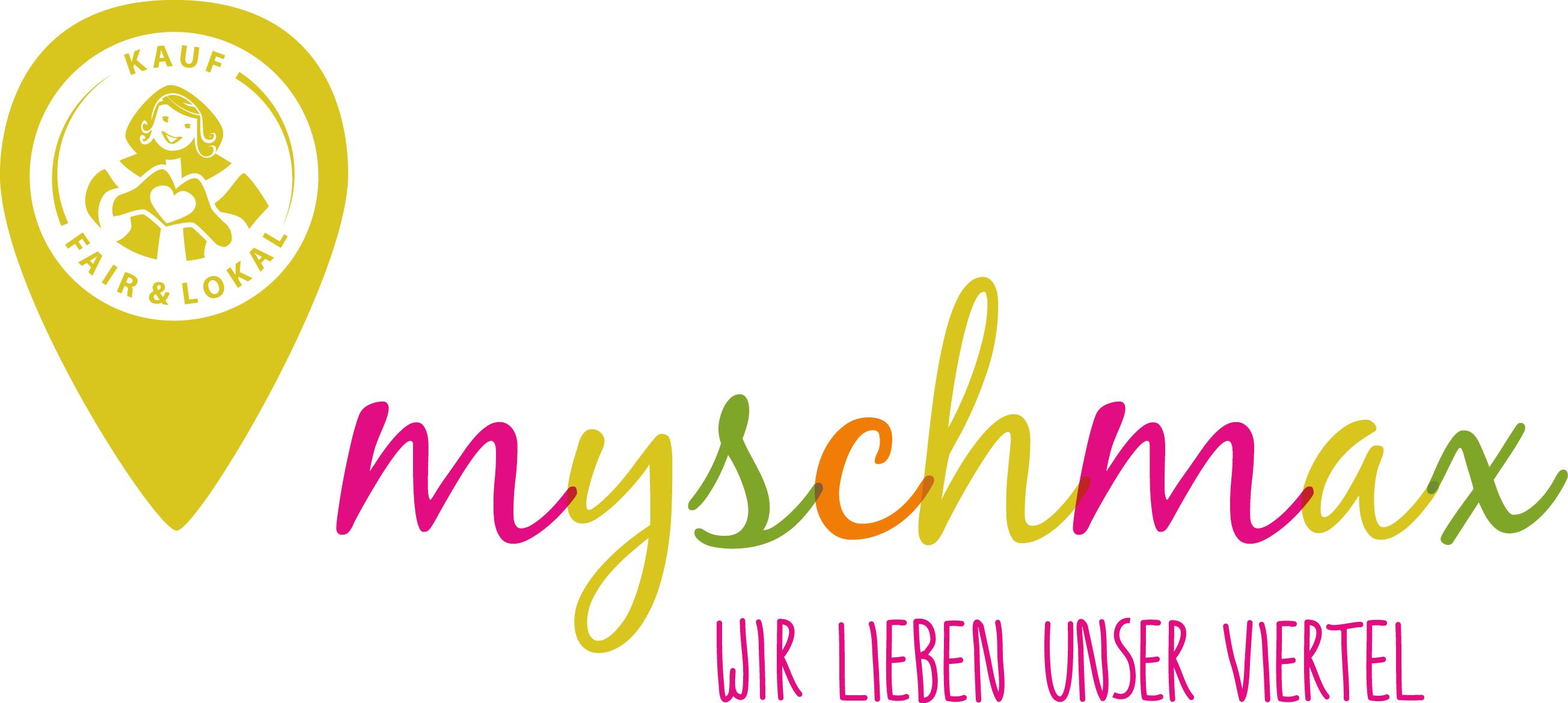 myschmax_Partner